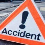 سليانة: مقتل تلميذة باكالوريا وإصابة 6 آخرين في حادث مرور