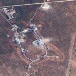 14 قتيلا في غارة جوية إسرائيلية على قاعدة عسكريّة بسوريا