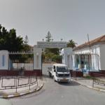 مستشفى منزل بورقيبة: الإطارات والأعوان يُضربون عن العمل