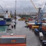 المكّي يدعو لتركيز شرطة عسكرية حول ميناء رادس