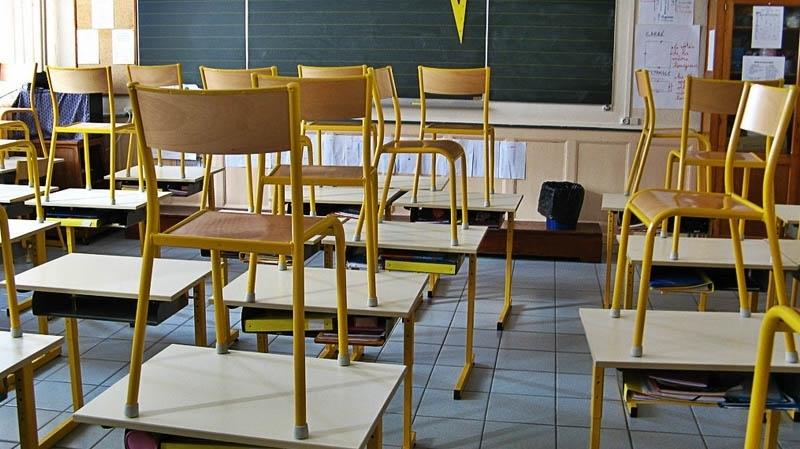 اتّهمت الشاهد والوزارة: نقابة الثانوي تقرّر مواصلة تعليق الدروس