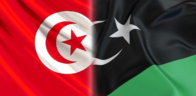 غدا: 400 رجل أعمال تونسي وليبي في ملتقى استثماري