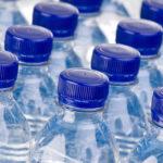 في رمضان : تخفيض في أسعار المياه المعدنية
