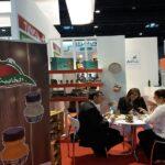 اسبانيا: 16 شركة تونسية في صالون للصناعات الغذائية