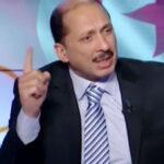 عندما يخرجُ محمد عبوّ عن رصانته الرخاميّة! / بقلم: وليد أحمد الفرشيشي
