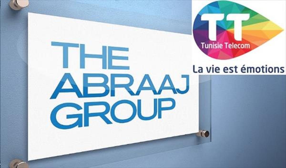 رغم إعلان الوزير التفويت فيها : بيع 35% من اتصالات تونس لم يتمّ!