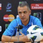 مدرّب تونسي على رأس فريق أهلي جدّة