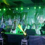 طيلة 3 أيام : زغوان تحتفي بالموسيقى الطرقية والصوفية