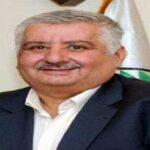 مجهولون يختطفون نائب رئيس اللجنة الأولمبية العراقية
