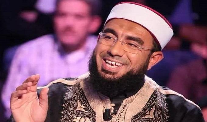 6 أشهر سجنا للداعية السّلفي بشير بن حسن
