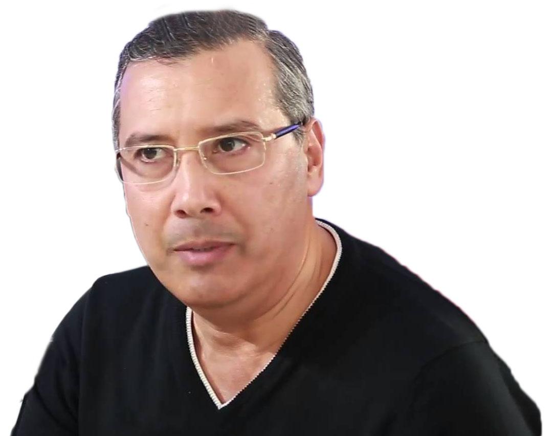 سيدي عبد الله بسيّس…L'agora