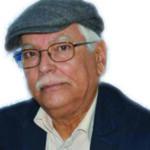 توضيح حول نشر وثيقة الاستقلال (20 مارس 1956) من عدمه: «حِلْ الصُرّة تٓلْقى خِيط» / بقلم : د. محمد لطفي الشايبي