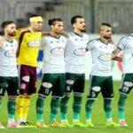 فرصة للنادي الافريقي: المصري البورسعيدي ينسحب من البطولة العربية