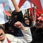 الشاهد : تمكين التونسيات من الزواج بغير المسلم يترجم مدى تطور تونس