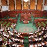 لجنة المالية: 800 ألف دينار من ميزانية 2013 لا أثر لها