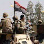 مصر : السيسي يُمدّد مجدّدا حالة الطوارئ