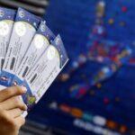 """تضاعف سعرها 40 مرّة: التذاكر """"الموازية"""" تهدّد المونديال الروسي"""
