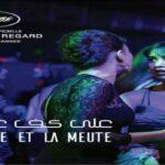 حضور تونسي قويّ في مهرجان السينما الافريقية بإسبانيا
