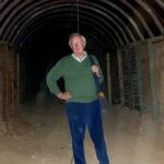 روبرت فيسك العائد من سوريا: رواية الكيمياوي ...كذبة