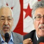 مفاجأة الانتخابات: قائمة تجمع بين النهضة والجبهة الشعبية !