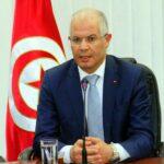 """وزير الصحة: رصد 6 مليارات لمُستشفى """"التّضامن"""""""
