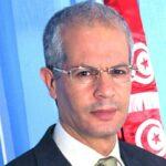 وزير الصحّة يمنع ر.م.ع الصيدلية المركزية من إنارة الرأي العام