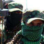 العراق: مُسلّحون يختطفون رئيس اتّحاد المُلاكمة