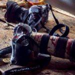 """بسبب """"زميل """" مُزيّف : مقتل 8 صحفيين في أفغانستان"""