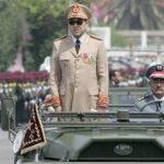 """المغرب يتوعّد باتخاذ قرارات حاسمة ضد """"البوليساريو"""""""