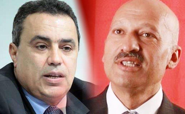 قريبا: الإعلان عن انصهار بين حزبي المهدي جمعة وتونس أوّلا