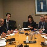 المؤسسات المالية الدولية تؤكد استعدادها لمواصلة دعم تونس