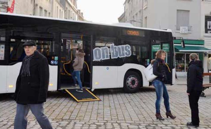 ايطاليا : إيقاف تونسي بتهمة التحرّش الجنسي في الحافلات