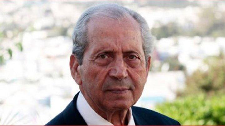 الناصر يُعزّي رئيسي المجلس الشعبي الوطني ومجلس الأمة الجزائريين