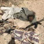 """مصر: الجيش يقضي على """"أمير داعش"""" بسيناء"""