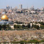 برلمانيّ جزائري : نقل سفارة أمريكا إلى القدس نسف لعملية السلام