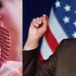 سيناتور أمريكي لوليّ العهد السعودي: افعل شيئاً لفقراء غزّة بدل الكلام