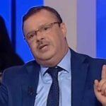 """سمير الطيب : """"رمضان ليس شهر الدجاج..الناس تشري الحوت"""""""