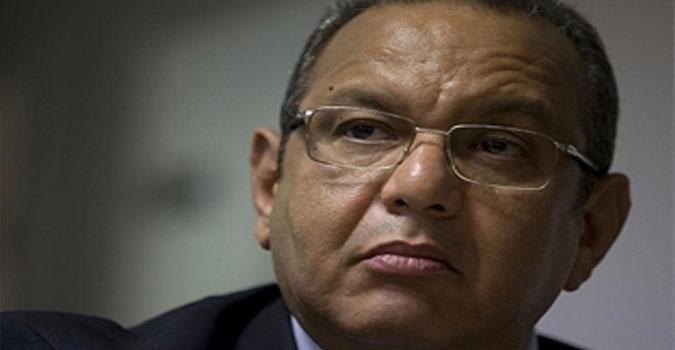 الصندوق الأسود: وزراء غاضبون على سمير ماجول