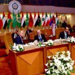 القمّة العربية : بوتفليقة والأمير تميم ومحمد السادس أبرز المُتغيّبين