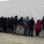 صور/سليانة : إيقاف 16 شخصا بتُهمة الاتّجار في الآثار والأحجار الكريمة