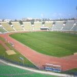 """ملعب المنزه يحتضن مباراة النادي البنزرتي والـ""""CSS"""""""