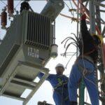 غدا الأحد :قطع الكهرباء بـ 3 ولايات