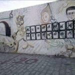الاتّحاد المدني يتّهم بلدية تونس