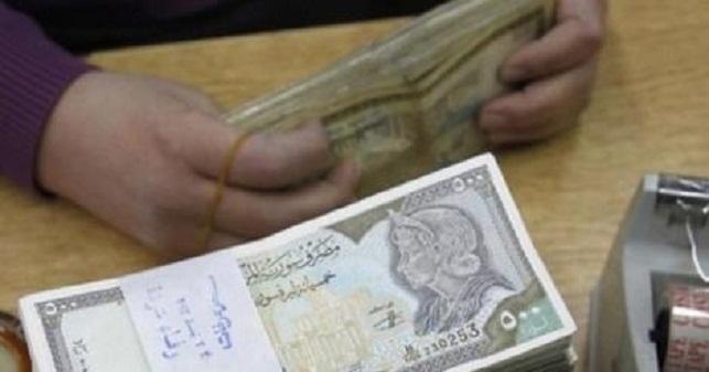 محافظ البنك المركزي يرُدّ على طلب مؤسسات التّمويل الصّغير