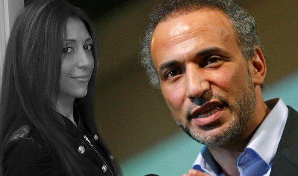 خمس نساء يقاضينه بتهمة الاغتصاب: طارق رمضان يعترف
