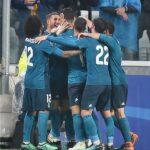 اتهامات لليويفا بمحاباة ريال مدريد