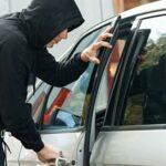 سوسة: عصابة لسرقة السيّارات وتهريبها إلى الخارج