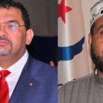 في سابقة: النهضة تُعاقب عضوا بمجلس الشورى بسبب زيتون