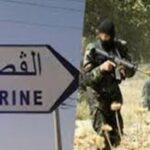 الانتخابات : إجراءات استثنائية في القصرين بسبب التهديدات الارهابية