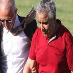 لإخماد صوت المعارضة: رضا شرف الدين يستعين بفوزي البنزرتي